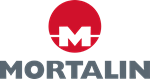 mortalin-logo